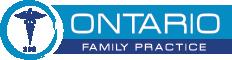 Ontario Family Practice